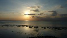 nusa lembongan // bali Bali, Landscapes, Sunset, Places, Pictures, Photography, Outdoor, Inspiration, Paisajes