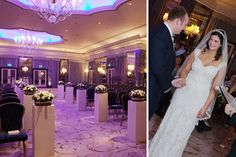 The Dorchester wedding ceremony photography | London