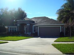 Four Bedroom Homes for Sale Clermont FL January 2015