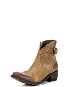 https://www.countryoutfitter.com/products/63962-womens-braxton-bootie-vintage-butter