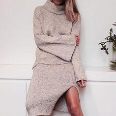 New @viktoriaandwoods range in store & online at Lookbook | RG via @rootsandwingsdesign  #viktoriaandwoods#vikandwoods #lookbook #lookbookboutique #ootd #ootn #fashion #alburyboutiques #fashion #winterfashion #matching