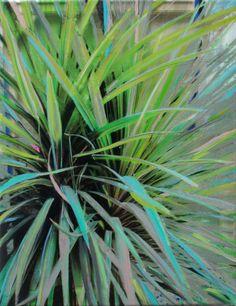 Balbina Lightowler artist buenos aires argentina 65 x 50cm / 2012 www.lightowler.com,.ar