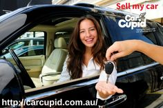 With professional and dependable car dealers Melbourne, you can sell your car easily. We reduce the hassle of selling your car. Get in touch with us now to sell your car or for car trade in Melbourne. #SellYourcar #cartrade