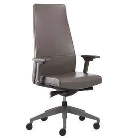 comfortable ergonomic office chair modern office chairs for supply Executive Office Chairs, Mesh Office Chair, Ergonomic Office Chair, Modern Chairs, Office Furniture, China, Home Decor, Modern Adirondack Chairs, Decoration Home