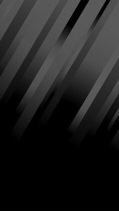 Original Iphone Wallpaper, Apple Logo Wallpaper Iphone, Iphone Background Wallpaper, Cellphone Wallpaper, Black Wallpaper, Mobile Wallpaper, Cool Wallpapers For Phones, Best Iphone Wallpapers, Mystic Wallpaper