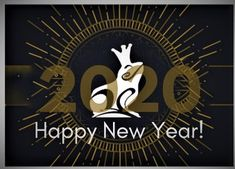 #eingutesneuesjahr #happynewyear #sretnanovagodina #felizanonuevo #feliceannonuovo Happy New Year, Happy New Years Eve