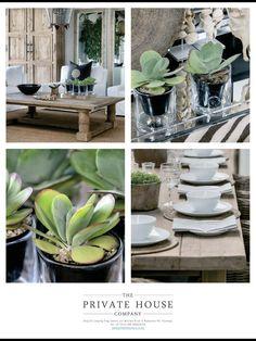 The Private House Company Luxury Home Decor, Luxury Interior, Interior And Exterior, Interior Design, Interior Ideas, Frame Display, Dream Decor, Summer Garden, Living Room Inspiration