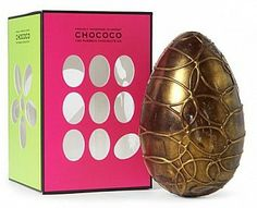 chococo-gold-easter-egg_2170_3164.jpg (340×276)