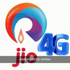how to make apple phone Volte make calls converter 3g to 4g phone