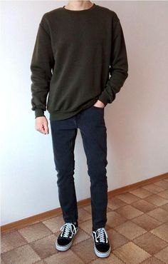 Pin de douglas tomás müller em style em 2019 мужская мода e мода. Stylish Mens Outfits, Basic Outfits, Boy Outfits, Casual Outfits, Men Casual, Fashion Outfits, Stylish Clothes, Simple Outfits, Fashion Styles