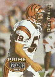 Greg Truitt - Cincinnati Bengals - Google Search Cincinnati Bengals, American Football, Lions, Nfl, Baseball Cards, Google Search, Lion, Football
