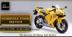 Looking for a perfect SERVICE for your Motorcycle. Call us now: +91 9611119633  Book your Service Online #MotorcycleServiceBangalore #XTorque #Bangalore