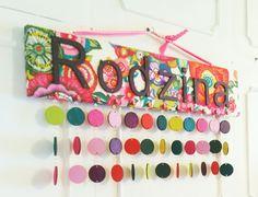 Kalendarz RodzinnyMożna kupić tu:  http://pl.dawanda.com/product/91171327-kalendarz-rodzinny---folk
