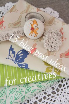 10 Things you MUST Do to Have a Successful Online Craft Business Craft Business, Creative Business, What To Write About, Business Inspiration, Business Ideas, Business Articles, Business Quotes, Business Planning, Writing About Yourself
