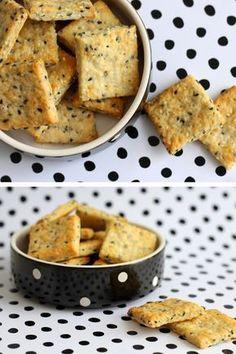 Van nekünk a tesókámmal egy I ♥ cookies  nevezetű csoportunk  a Facbookon.Lehet csatlakozni, bátran! :)  (Ez volt a reklám helye...)  Ott...