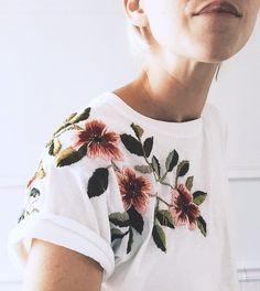 ☼ pinterest// @darlinglainy ☼
