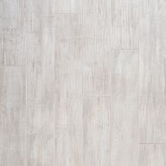 "<p>Add timeless and refreshing character to your room with Nantucket, an 8"" wide laminate plank. On trend, its soft colors and beautifully distressed texture makes this ""shabby chic"" floor, a stylish can't miss.</p>"
