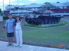 Brasilia DF
