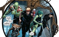 guardians of the galaxy   Browse Guardians Of The Galaxy Wallpaper similar Image and photo in ...