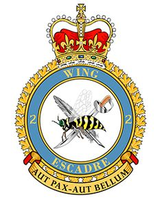 Canadian History, Big Guns, Emblem, Military History, Air Force, Patches, Wings, Flag, Colours