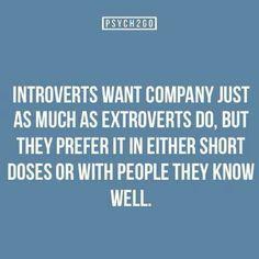 gerade weil die mehrheit der menschen weder introvertiert noch hochsensibel ist, brauchen wir solche erklärungen. gut zusammengefasste, auch für weniger empathische menschen verständliche listen, bilder und texte können enorm hilfreich sein!