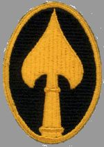 The Office of Strategic Services (OSS) was a United States intelligence agency formed during World War II. It was the wartime intelligence agency, and it was a predecessor of the Central Intelligence Agency (CIA). The OSS was formed in order to coordinate espionage activities behind enemy lines for the branches.