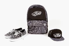12f1e71c79 Vans x  Star Wars  Classics and Apparel Collection