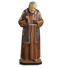 Spiritual Grocery is the leading religious store providing over products. We are importer and distributor of catholic gifts and religious items. Catholic Gifts, Catholic Art, Religious Art, Painters, Framed Art, Spirituality, Carving, Hand Painted, Italy