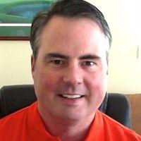 Doug Hyatt | Online Business Profile