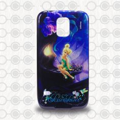 Protector Latex Disney Samsung S5