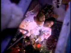 TLC - Sleigh Ride (Ultimate Favorite Christmas Song Ever)