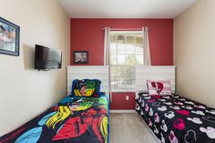 Windsor Hills Resort 259 in Windsor Hills Resort, Orlando at Top Villas from only $98 per night!