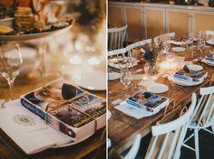 Sapphire Skies Pop Up Dinner with Belinda Alexandra Pop Up Dinner, Australian Authors, Sapphire, Table Settings, Sky, Table Decorations, Club, Book, Heaven