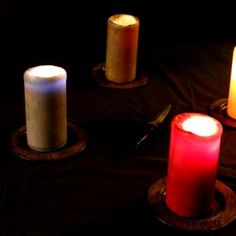 Samhain is the time for mourning.  Here are some prayers to help you mourn the deaths of some of the more difficult categories of ancestors, as well as a guide to building your own prayer for the heroic dead.