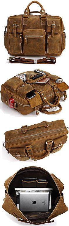men's bag: