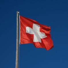 Switzerland has a culture that promotes White motives, attitudes, and behaviors. It does not mean, however, that everyone in Switzerland is a White.