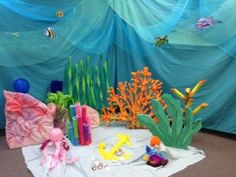 VBS Coral