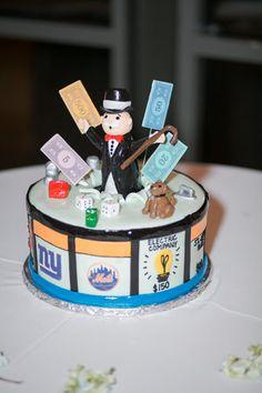 custom-grooms-cake-monopoly-boardgame-sugarbeesweets.jpg