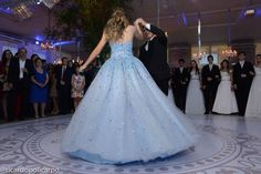 Blog para debutantes - Meu Dia D 15 Anos - Recife Thyale (27)