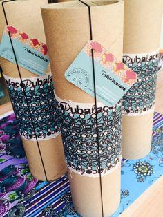 Conheça os produtos www.dubalacobaco.com.br