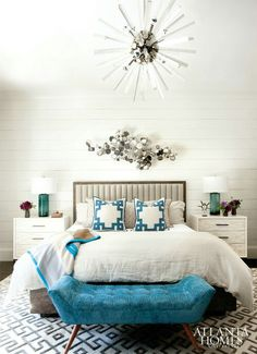 Decor Tiles Watford Custom Wood Tile Headboard  Bedrooms  Pinterest  Woods Bedrooms And Inspiration