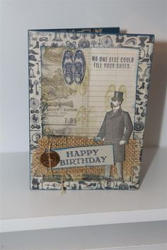 kaisercraft betsys couture and stampin up guy greetings stamp set