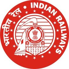 railway recruitment 2016 notification Asm,TA,Typist online Application