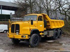 Trucks, Vehicles, Bern, Truck, Rolling Stock, Vehicle, Cars, Tools