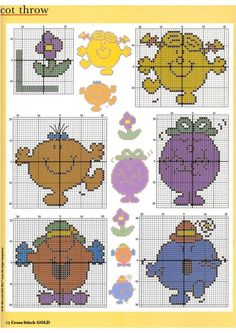 ru / Фото - Christnas 2002 - Orlanda Little Miss and Mr. Cross Stitch Thread, Cross Stitch For Kids, Cross Stitch Cards, Cross Stitch Baby, Cross Stitching, Cross Stitch Embroidery, Cross Stitch Designs, Cross Stitch Patterns, Stitching Patterns