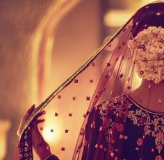 bridal photography poses Pakistani uploaded by on We Heart It Indian Wedding Pictures, Indian Bridal Photos, Indian Wedding Couple Photography, Bride Photography, Bridal Poses, Bridal Photoshoot, Wedding Poses, Wedding Bride, Wedding Shoot