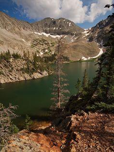 Diy Walking Path, Walking Plan, Walking Program, Never Summer, Spark People, Alpine Lake, State Forest, Easy Workouts, State Parks