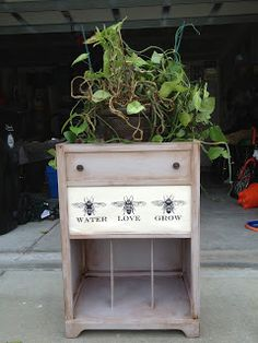Would be adorable!  I love using furniture to decorate a classroom.