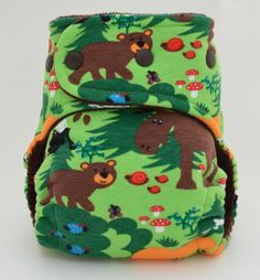 Snug-fitting cloth diapers made with lots of love, designed to compliment your cute little bug! Cloth Diapers, Moose, Snug, Addiction, Cute, Baby, Kids, Young Children, Boys