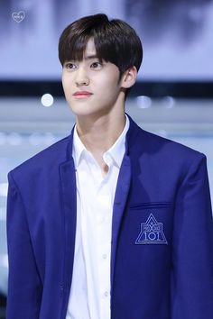 Lee Dong Wook, Yohan Kim, Fandom Kpop, Cant Have You, Im Proud Of You, Produce 101, Mingyu, My Idol, Fangirl